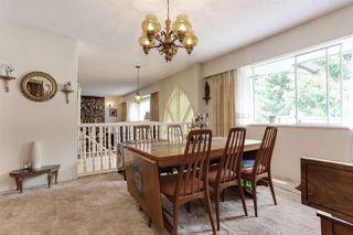 Photo 11: 274 W MURPHY Drive in Delta: Pebble Hill House for sale (Tsawwassen)  : MLS®# R2191282