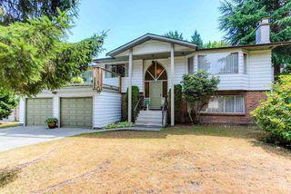 Photo 3: 274 W MURPHY Drive in Delta: Pebble Hill House for sale (Tsawwassen)  : MLS®# R2191282