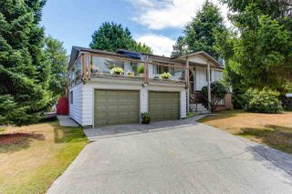 Photo 4: 274 W MURPHY Drive in Delta: Pebble Hill House for sale (Tsawwassen)  : MLS®# R2191282