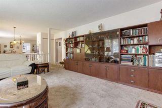 Photo 9: 274 W MURPHY Drive in Delta: Pebble Hill House for sale (Tsawwassen)  : MLS®# R2191282