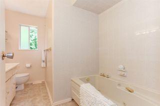 Photo 15: 274 W MURPHY Drive in Delta: Pebble Hill House for sale (Tsawwassen)  : MLS®# R2191282