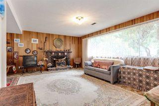 Photo 17: 274 W MURPHY Drive in Delta: Pebble Hill House for sale (Tsawwassen)  : MLS®# R2191282