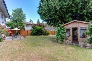 Photo 7: 274 W MURPHY Drive in Delta: Pebble Hill House for sale (Tsawwassen)  : MLS®# R2191282