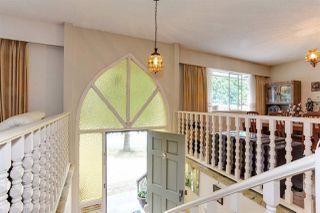 Photo 8: 274 W MURPHY Drive in Delta: Pebble Hill House for sale (Tsawwassen)  : MLS®# R2191282