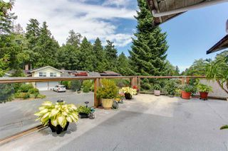 Photo 2: 274 W MURPHY Drive in Delta: Pebble Hill House for sale (Tsawwassen)  : MLS®# R2191282
