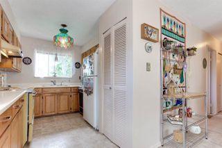 Photo 13: 274 W MURPHY Drive in Delta: Pebble Hill House for sale (Tsawwassen)  : MLS®# R2191282