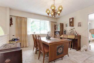 Photo 12: 274 W MURPHY Drive in Delta: Pebble Hill House for sale (Tsawwassen)  : MLS®# R2191282