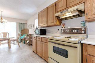 Photo 14: 274 W MURPHY Drive in Delta: Pebble Hill House for sale (Tsawwassen)  : MLS®# R2191282