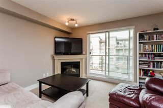 """Photo 11: 305 30525 CARDINAL Avenue in Abbotsford: Abbotsford West Condo for sale in """"Tamarind Westside"""" : MLS®# R2195619"""