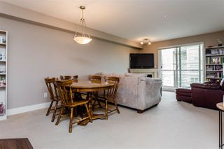 """Photo 7: 305 30525 CARDINAL Avenue in Abbotsford: Abbotsford West Condo for sale in """"Tamarind Westside"""" : MLS®# R2195619"""