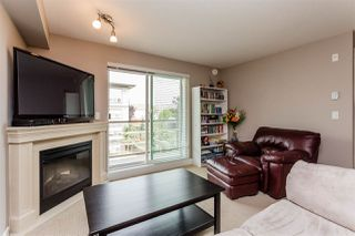 """Photo 12: 305 30525 CARDINAL Avenue in Abbotsford: Abbotsford West Condo for sale in """"Tamarind Westside"""" : MLS®# R2195619"""