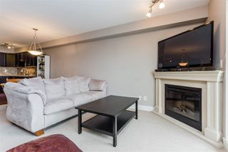 """Photo 13: 305 30525 CARDINAL Avenue in Abbotsford: Abbotsford West Condo for sale in """"Tamarind Westside"""" : MLS®# R2195619"""