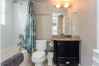 """Photo 17: 305 30525 CARDINAL Avenue in Abbotsford: Abbotsford West Condo for sale in """"Tamarind Westside"""" : MLS®# R2195619"""