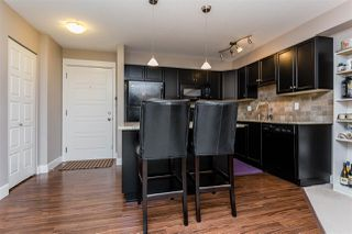 """Photo 4: 305 30525 CARDINAL Avenue in Abbotsford: Abbotsford West Condo for sale in """"Tamarind Westside"""" : MLS®# R2195619"""