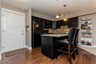 """Photo 3: 305 30525 CARDINAL Avenue in Abbotsford: Abbotsford West Condo for sale in """"Tamarind Westside"""" : MLS®# R2195619"""