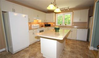 Photo 5: 523 North Mountain Road in Kawartha Lakes: Rural Bexley House (Bungalow) for sale : MLS®# X3898409