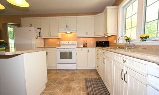 Photo 3: 523 North Mountain Road in Kawartha Lakes: Rural Bexley House (Bungalow) for sale : MLS®# X3898409