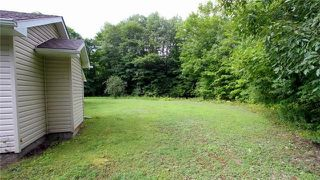 Photo 18: 523 North Mountain Road in Kawartha Lakes: Rural Bexley House (Bungalow) for sale : MLS®# X3898409