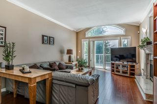 Photo 7: 1571 TOPAZ Court in Coquitlam: Westwood Plateau House for sale : MLS®# R2198600