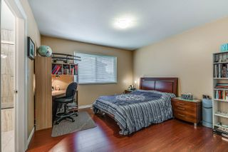 Photo 12: 1571 TOPAZ Court in Coquitlam: Westwood Plateau House for sale : MLS®# R2198600