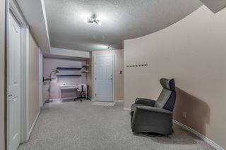 Photo 16: 1571 TOPAZ Court in Coquitlam: Westwood Plateau House for sale : MLS®# R2198600