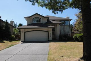 "Photo 1: 21902 46A Avenue in Langley: Murrayville House for sale in ""Murrayville"" : MLS®# R2202471"