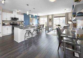 Photo 7:  in Edmonton: House Half Duplex for sale : MLS®# E4081363