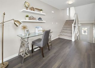 Photo 8:  in Edmonton: House Half Duplex for sale : MLS®# E4081363