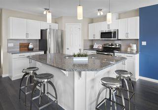 Photo 6:  in Edmonton: House Half Duplex for sale : MLS®# E4081363