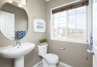 Photo 10:  in Edmonton: House Half Duplex for sale : MLS®# E4081363