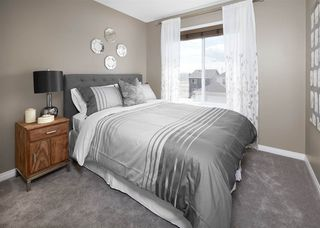 Photo 11:  in Edmonton: House Half Duplex for sale : MLS®# E4081363