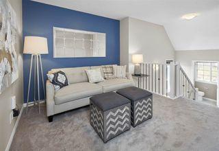 Photo 9:  in Edmonton: House Half Duplex for sale : MLS®# E4081363
