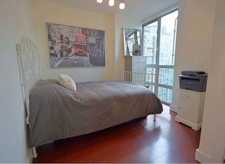 Photo 7: 2103 950 CAMBIE Street in Vancouver: Yaletown Condo for sale (Vancouver West)  : MLS®# R2206929
