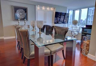 Photo 3: 2103 950 CAMBIE Street in Vancouver: Yaletown Condo for sale (Vancouver West)  : MLS®# R2206929