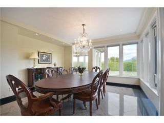 Photo 4: 5665 CHANCELLOR BV in Vancouver: University VW House for sale (Vancouver West)  : MLS®# V1053289