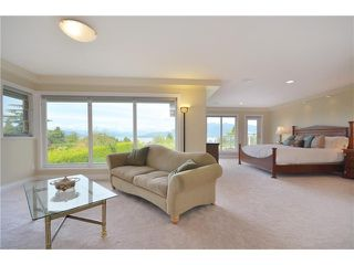 Photo 6: 5665 CHANCELLOR BV in Vancouver: University VW House for sale (Vancouver West)  : MLS®# V1053289