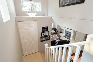 """Photo 4: 50 15 FOREST PARK Way in Port Moody: Heritage Woods PM Townhouse for sale in """"DISCOVERY RIDGE"""" : MLS®# R2207999"""