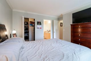 """Photo 14: 50 15 FOREST PARK Way in Port Moody: Heritage Woods PM Townhouse for sale in """"DISCOVERY RIDGE"""" : MLS®# R2207999"""