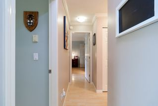 """Photo 12: 50 15 FOREST PARK Way in Port Moody: Heritage Woods PM Townhouse for sale in """"DISCOVERY RIDGE"""" : MLS®# R2207999"""