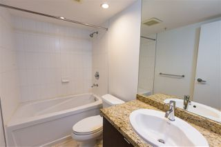 """Photo 11: 506 7555 ALDERBRIDGE Way in Richmond: Brighouse Condo for sale in """"OCEAN WALK"""" : MLS®# R2209013"""