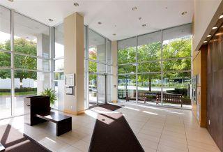"""Photo 13: 506 7555 ALDERBRIDGE Way in Richmond: Brighouse Condo for sale in """"OCEAN WALK"""" : MLS®# R2209013"""