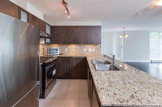 """Photo 6: 506 7555 ALDERBRIDGE Way in Richmond: Brighouse Condo for sale in """"OCEAN WALK"""" : MLS®# R2209013"""