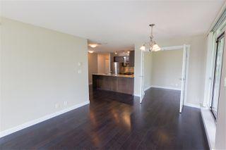 """Photo 4: 506 7555 ALDERBRIDGE Way in Richmond: Brighouse Condo for sale in """"OCEAN WALK"""" : MLS®# R2209013"""