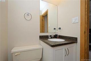 Photo 13: 306 3215 Alder St in VICTORIA: SE Quadra Condo for sale (Saanich East)  : MLS®# 770983