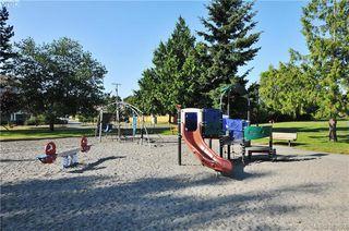 Photo 18: 306 3215 Alder St in VICTORIA: SE Quadra Condo for sale (Saanich East)  : MLS®# 770983