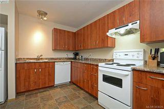Photo 6: 306 3215 Alder St in VICTORIA: SE Quadra Condo for sale (Saanich East)  : MLS®# 770983