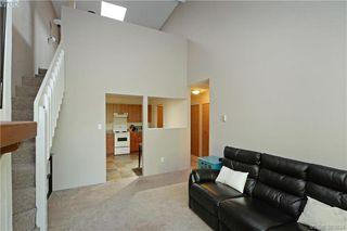 Photo 5: 306 3215 Alder St in VICTORIA: SE Quadra Condo for sale (Saanich East)  : MLS®# 770983