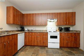 Photo 7: 306 3215 Alder St in VICTORIA: SE Quadra Condo for sale (Saanich East)  : MLS®# 770983