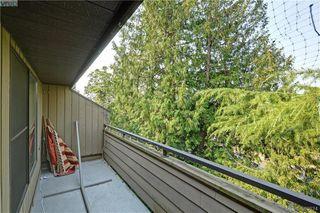 Photo 17: 306 3215 Alder St in VICTORIA: SE Quadra Condo for sale (Saanich East)  : MLS®# 770983