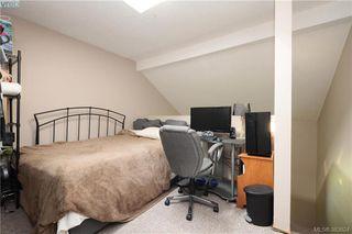 Photo 12: 306 3215 Alder St in VICTORIA: SE Quadra Condo for sale (Saanich East)  : MLS®# 770983